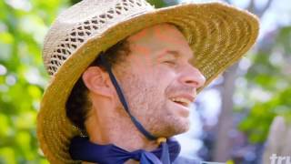 Download Jon Glaser loves gear. ″I know″ Video