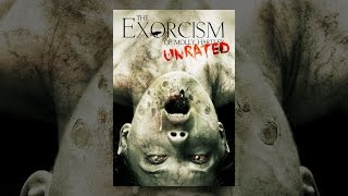 Download The Exorcism of Molly Hartley Video