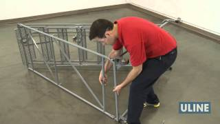 Download Rolling Ladders Video