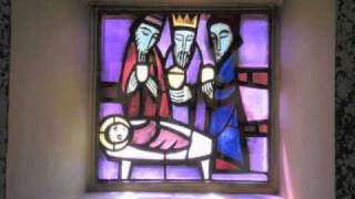 Download Taize - Veni Sancte Spiritus.m4v Video