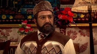 Download Can I have some Chillies? - Citizen Khan - Episode 4 - BBC One Video