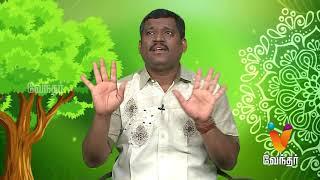 Download Mind and Wit (மனமும் புத்தியும்) - Healer Baskar (31/10/2017) | [Epi-1157] Video