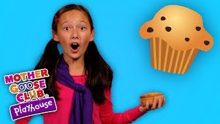 Download 🔴 LIVE: Muffin Man Videos | JOHNNY JOHNNY DRESS UP VIDEOS Video