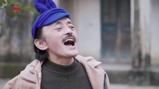 Download Có lẽ đây là bộ phim hay nhất của Cu Thóc - Phim hài mới nhất 2018 - Xem là Cười Video