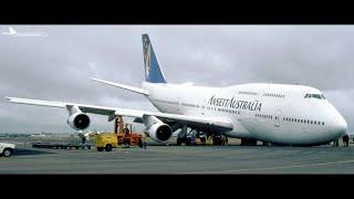 Download Air Disasters - Failure Unnoticed (Ansett Australia Airlines Flight 881) Video
