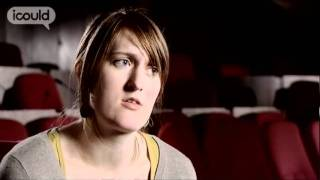 Download Career Advice on becoming a Social Worker by Rachel W (Full Version) Video