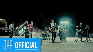 Download DAY6 ″Congratulations″ M/V Video