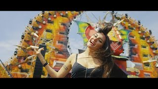 Download Recoder - Journey | 4K Ultra HD (Hardstyle Video Clip) Video