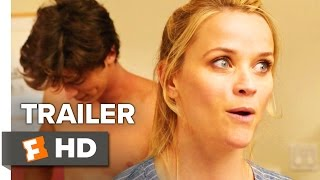 Download Home Again Trailer #1 (2017) | Movieclips Trailers Video