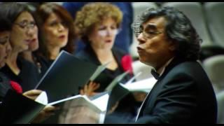 Download Instituto de Estudios Fiscales Video