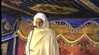 Download AADHA KHAN ... A GREAT PUNJABI SUFI POET Video