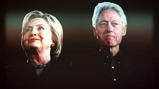 Download Hillary's America - Trailer Video