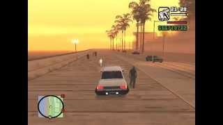Download Gta Sa Peugeot 504 Al Piso +(LINK DE DESCARGA) - Gta San Andreas #13 Video