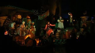 Download Pirates of the Caribbean 2018 Refurb Highlights - Disneyland Video