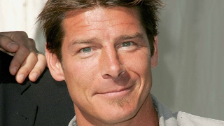 Download The Real Reason We Don't Hear From Ty Pennington Anymore Video