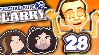 Download Leisure Suit Larry MCL: Yellow Paintings - PART 28 - Game Grumps Video
