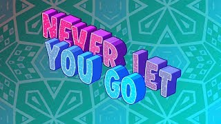 Download Slushii - Never Let You Go ft. Sofia Reyes Video