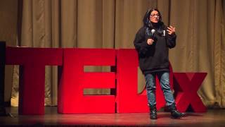 Download The serious business of comedy | Aditi Mittal | TEDxIIFTDelhi Video