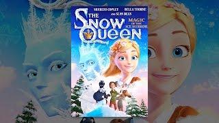 Download Snow Queen 2 Video