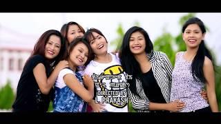 Download Yohenba Yohenba | Poirei Thokchom | Mixn Raj | Kaiku Video