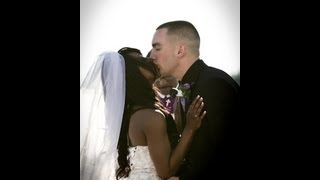 Download (Not my) Wedding of a lifetime!! Video