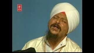 Download Bhai Harbans Singh - Ik Din Bandeya Hai Uth Chalna Video