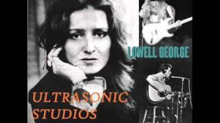 Download Can't Find My Way Home - Bonnie Raitt & Lowell George & John Hammond Jr & Freebo Video
