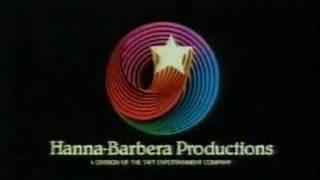 Download hanna barbera productions inc Video