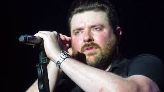 Download Chris Young - Don't Close Your Eyes - Delaware State Fair 7/22/2018 Video