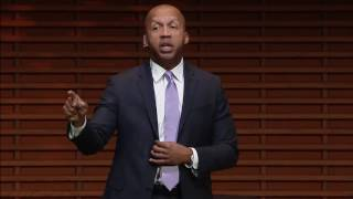 Download Just Mercy: Race and the Criminal Justice System with Bryan Stevenson Video