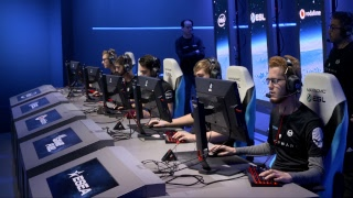 Download LIVE: IEM Katowice Asia Minor 2019 - Day 1 Video