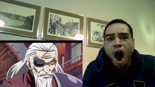 Download Natsu Vs Ace | Death Battle | Reaction!!!!!!! Video