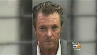 Download Man Heads To Prison After 10th DUI Video