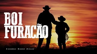 Download Marco Brasil - Boi Furacão (Poema) Video