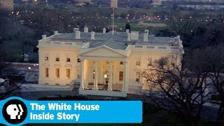 Download What's Really Going On Inside The White House? Video
