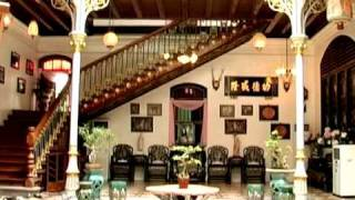 Download Bringing To Life: The Peranakan Story Pt. 1 Video
