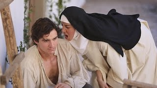 Download The Little Hours – Trailer – SFF 17 Video