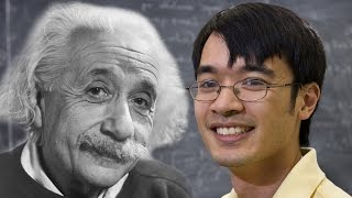 Download Top Ten People With The Highest IQs Video