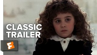 Download Curly Sue (1991) Official Trailer - James Belushil, Kelly Lynch Movie HD Video