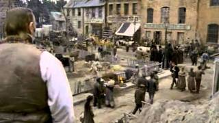 Download Gangs of New York Trailer HD (2002) Video