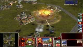 Download Project Raptor 9.0 Game Panzer General of China Video