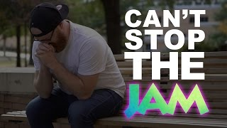 Download CAN'T STOP THE JAM (Space Jam 20th Anniv. Edition) Video