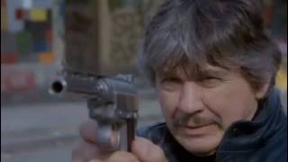 Download Death Wish 3 shooting Video