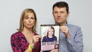 Download Avances en la investigación del caso Madeleine McCann Video