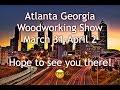 Download Atlanta Bound Video