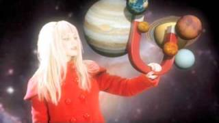 Download The Asteroids Galaxy Tour - The Golden Age Video