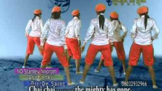 Download Arabanko 1 1.mpg Video