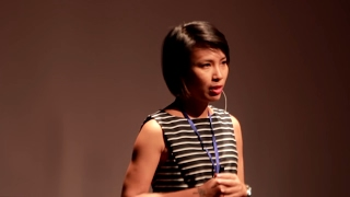 Download Stop fighting for feminism | Minh Thuy Ta | TEDxBaDinh Video
