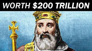 Download Top 15 RICHEST People In History Video