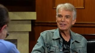 Download Billy Bob Thornton on First Emmy Nomination, Film Actors & TV + Angelina Jolie Video